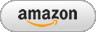 Grey_Amazon